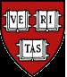 Harvard Club of Malaysia